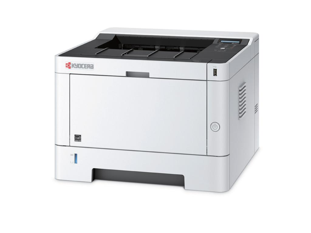Kyocera ECOSYS P2040dn Rent 1250